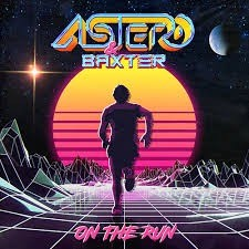Astero/Baxter - On the Run