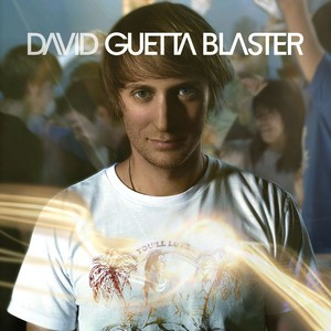 David Guetta/JD David - The World Is Mine