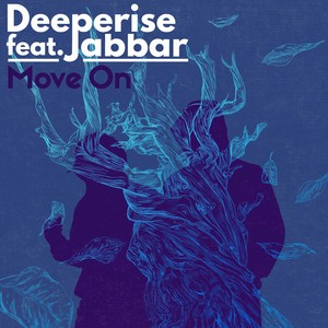 Deeperise/Jabbar - Move On