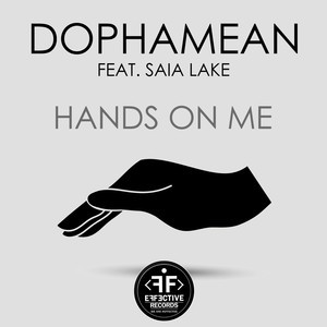 Dophamean/Saia Lake - Hands On Me