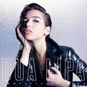 Dua Lipa/Blackpink - Kiss And Make Up