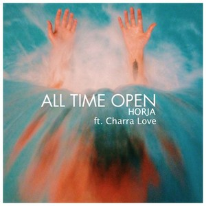 Horja/Charra Love - All Time Open