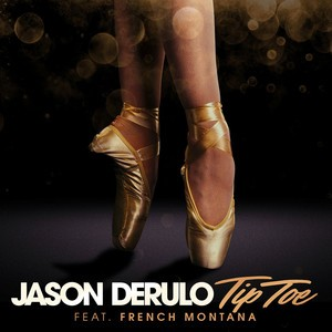 Jason Derulo/French Montana - Tip Toe