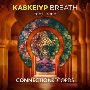 Kaskeiyp/Irene - Breath