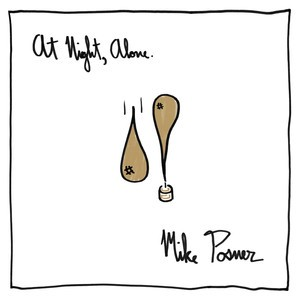 Mike Posner - I Took A Pill In Ibiza