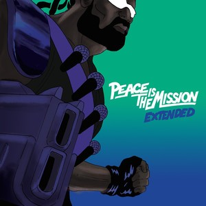 MO/Major Lazer/DJ Snake - Lean On