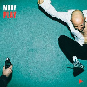Moby - Why Does My Heart (Feel So Bad)