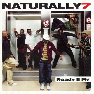 Naturally 7 - Feel It
