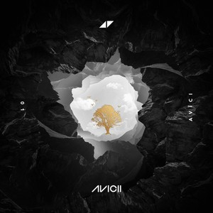 Sandro Cavazza/Avicii - So Much Better
