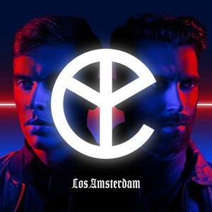 Yellow Claw/DJ Snake/Elliphant - Good Day